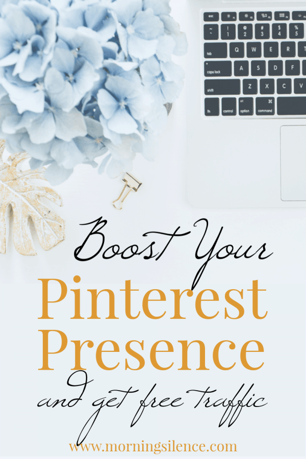 Digital marketing, particularly Pinterest marketing, can feel like an overwhelming task. Let me guide you or completely take this aspect of social media marketing off your hands so you can focus on more pressing aspects of your business. #pinterestmarketing #pintereststrategy #socialmediamarketing